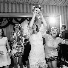 Wedding photographer Maksim Zaycev (ielanum). Photo of 31.08.2017
