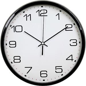 Приложения для дроид часов обой