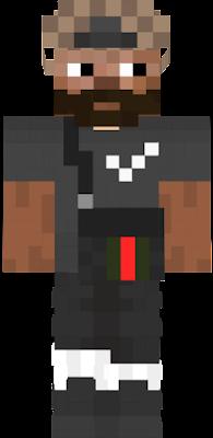 Steve3