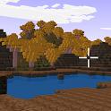 Build Craft: World Edition icon