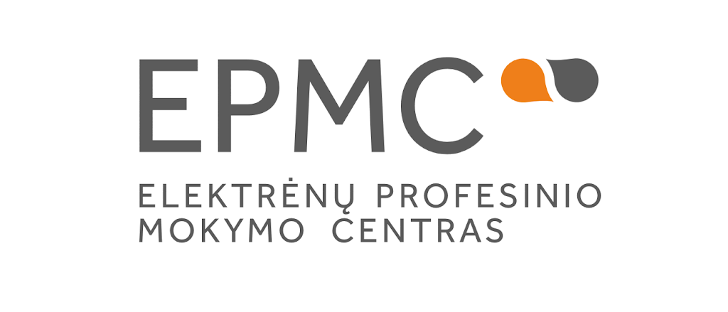 epmc new logo