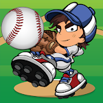 Baseball Expert Pitch Pro Icon