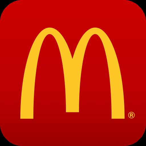 McDonald's Slovenija