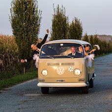 Wedding photographer Erika Orlandi (orlandi). Photo of 24.01.2015