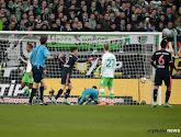 Koen Casteels niet vrijuit bij tegengoal: VfL Wolfsburg onderuit tegen Bayern München