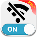 WiFi OnOff PRO icon