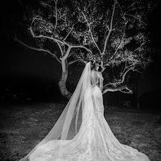Wedding photographer Angel Gutierrez (angelgutierre). Photo of 19.08.2018