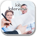 Tips For Job Interview icon