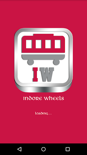 Indore Wheels