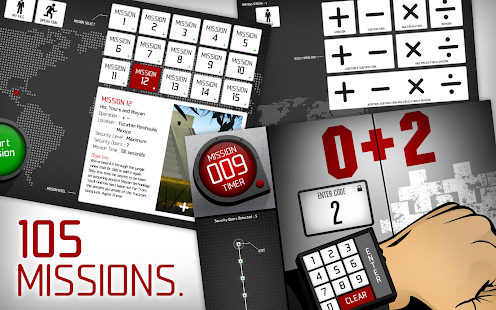 Operation Math Download For Pc Windows Mac