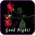 Good Night Messages And Images Gif APK