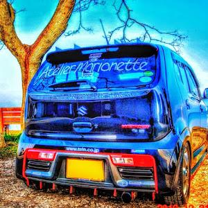アルトワークス HA36S 5MT2WD HA36Sのカスタム事例画像 Marionette工房 班長 三浦さんの2020年11月06日22:03の投稿