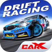 CarX Drift Racing Simulator
