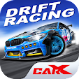 CarX Drift .. file APK for Gaming PC/PS3/PS4 Smart TV