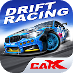 CarX Drift Racing 1.15.1