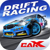 CarX Drift Racing Simulator icon