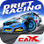 CarX Drift Racing file APK for Gaming PC/PS3/PS4 Smart TV
