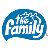 The Family Radio Network