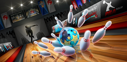 PBA® Bowling Challenge - Apps on Google Play
