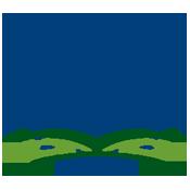 MemoirWorkbook.com logo