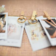Wedding photographer Donato Ancona (DonatoAncona). Photo of 14.08.2018