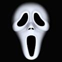Scream Sounds