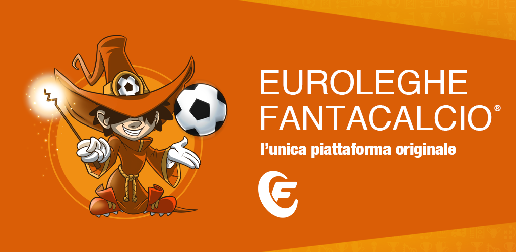 Calendario Euroleghe Fantagazzetta.Download Euroleghe Fantacalcio Apk Latest Version 2 8 10