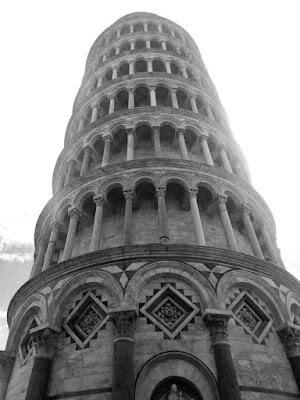 architettura prospettica di Photolo