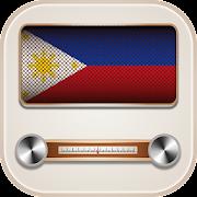Philippines Radio APK