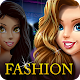 Cover Fashion - Doll Dress Up (game)