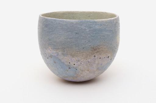 Elspeth Owen Ceramic Jar 16