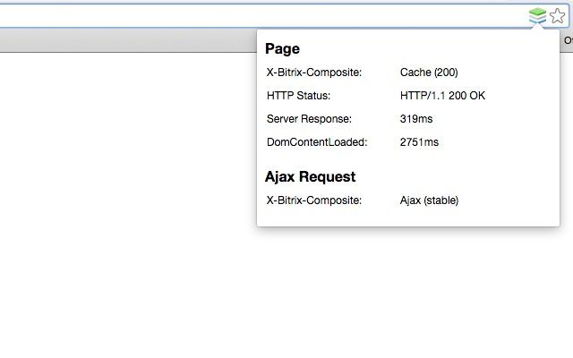 Bitrix Composite Notifier