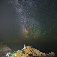 Portovenere, notte di mezza estate di