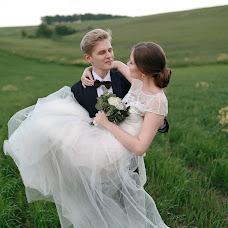 Wedding photographer Evgeniy Pavlov (Pafloff). Photo of 30.06.2017