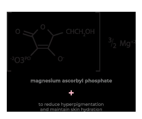 Magnesium nipink