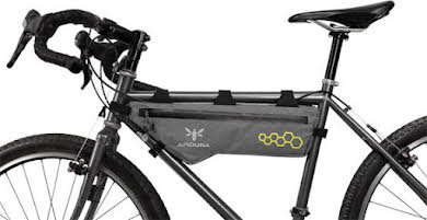 Apidura Backcountry Frame Pack, Mountain Medium alternate image 0