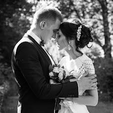 Wedding photographer Marina Elcova (zabava). Photo of 26.09.2016