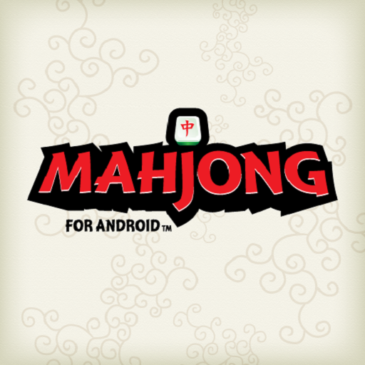 Mahjong (Ad free) (game)
