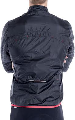 Bellwether Men's Velocity Ultralight Jacket alternate image 3