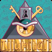 Illuminati Conspiracy - the Idle / Clicker Game