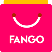 Fango Fun Shopping Mall