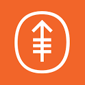 MyMSK icon