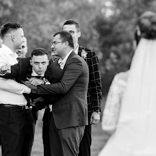Wedding photographer Gartner Zita (zita). Photo of 07.10.2018