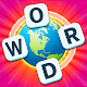 Word Swipe World Tour Connect   Free Words Search
