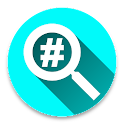Root Tester icon