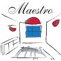 Maestro KNX icon
