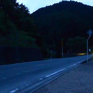 86  ZN6 GT 6MTのカスタム事例画像 れいちゃん✩.*˚さんの2019年09月03日21:05の投稿