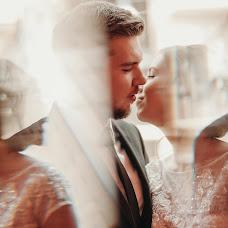 Hochzeitsfotograf Vitaliy Vitleo (vitleo). Foto vom 13.08.2018