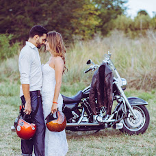 Wedding photographer Nadia Flijer (nadiaflijer). Photo of 05.03.2018
