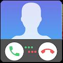 Fake Call - Prank Friend icon